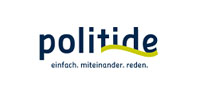 politide gmbh Logo